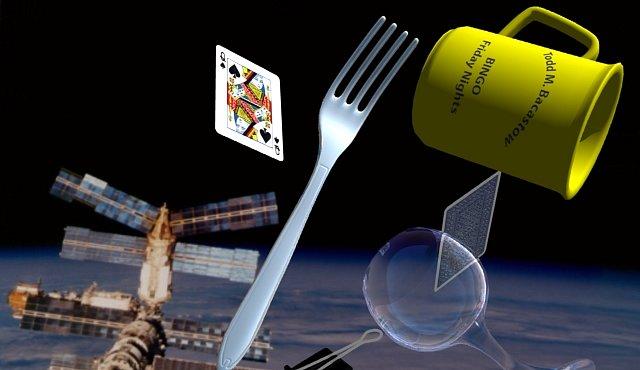 Smetiště nad hlavou: vesmírný odpad nikdy nebyl hustší. Co nás čeká?