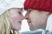 Jak voní láska? Ukazuje se, že pro ženy může být vůně partnera velmi podporující.