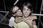 Sexuální útoky hrají roli silného motivu při sebevraždách mladistvých.