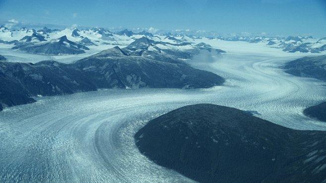 Západní Antarktida se otepluje dvakrát rychleji, než se čekalo. Co to znamená?