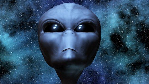 Jak by vypadal první kontakt s UFO: Úředníci by svolali tiskovku