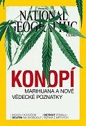 Obsah časopisu - červen 2015