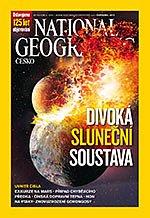 Obsah časopisu - červenec 2013