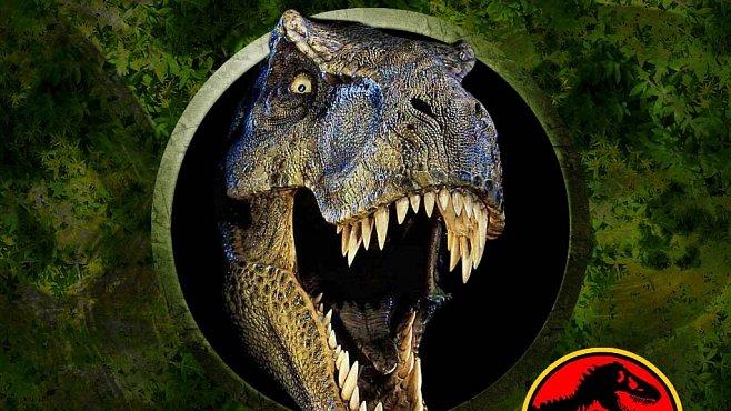 Oživit dinosaury je nemožné - DNA se rozpadne už za pár milionů let