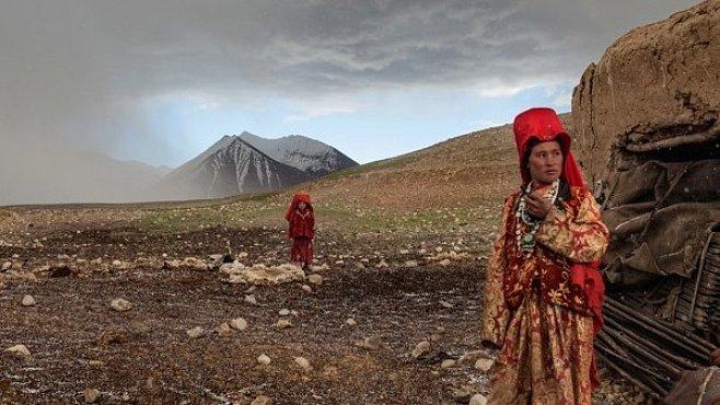 Uvězněni na střeše světa. Jak se žije ve 4 000 metrech a věčných mrazech? EXKLUZIVNĚ PRO NG