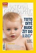 Obsah časopisu - květen 2013