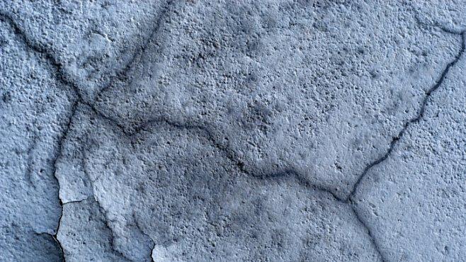 Čeští vědci vyvíjejí pružný beton. Najde uplatnění třeba v seismicky nestabilních oblastech
