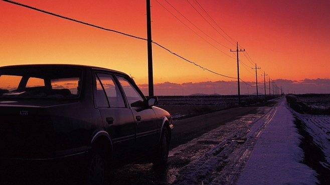 Cena benzínu roste. Kolik bude stát za 10 let? A za 20?