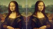 Levá polovina našeho obličeje je krásnější než ta pravá. Proč?