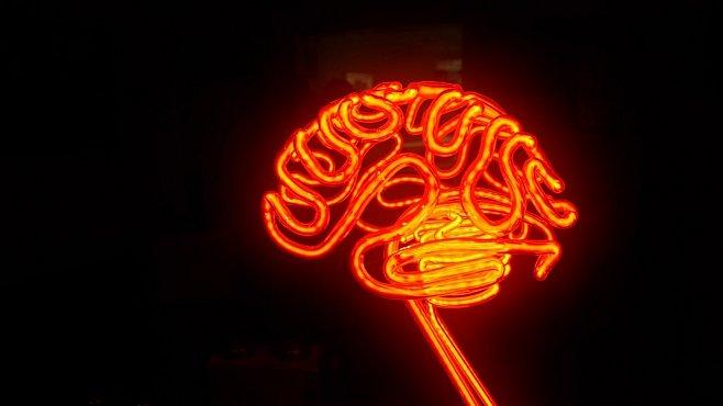 Stroj umí přečíst mozkové vlny