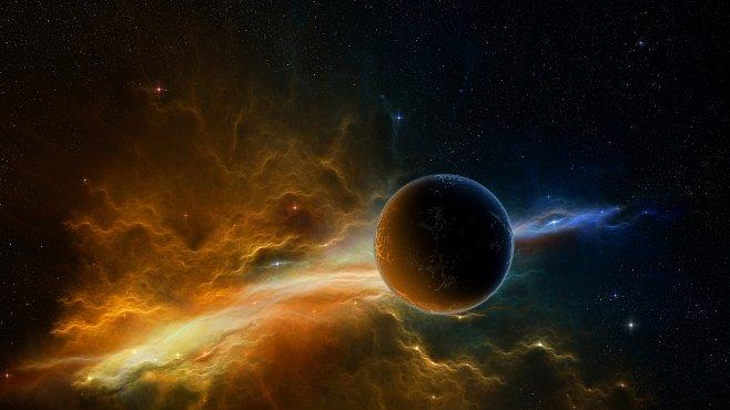 Třebíč ve vesmíru: najdete ji někde mezi Marsem a Jupiterem