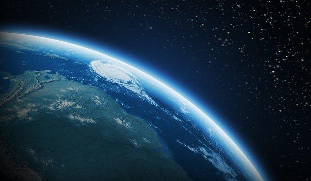 Vesmír nad Asií bude pod dohledem Ameriky. Budou sledovat smetí a čínské vesmírné rakety