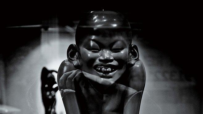 Humor a smích v dějinách člověka. Proč se smějeme a vyprávíme si vtipy?
