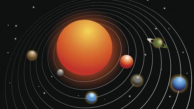 Astronomové prý poprvé pozorují zrod nové planety. Co nám to může přinést?