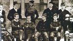 INFOGRAFIKA: Dějiny fotbalu začaly rvačkou