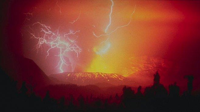 VIDEO: Jak se rodí blesk. Natočeno rychlostí 7207 záběrů za sekundu
