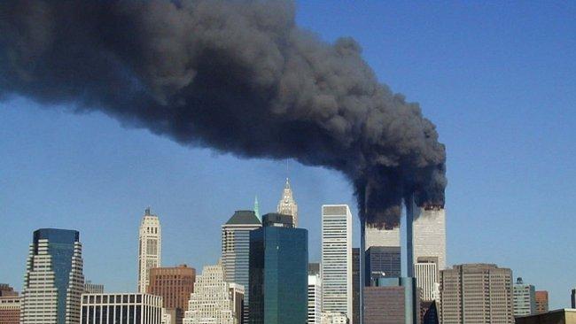 Kdy přijde nové 11. září? Statistici předpovídají, že se mu nevyhneme