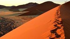 FOTOSOUTĚŽ: Nejlepší cestovatelské fotografie roku