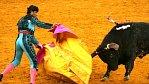 KURZ FOTOGRAFOVÁNÍ: Zlomový býk v Lisabonu aneb Pravdivý příběh o ISO