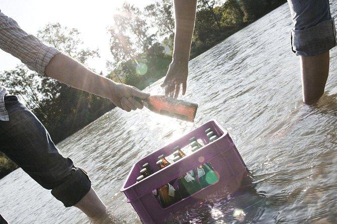 Pivaři, pozor! Změna klimatu se dotkne ivás