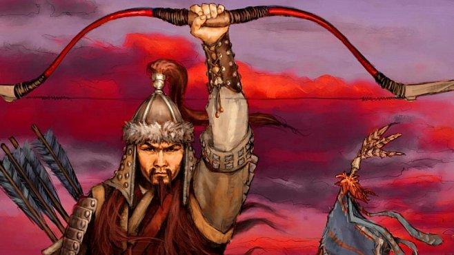 Bátú – Mongol, který málem dobyl Evropu a udělal z Ruska velmoc