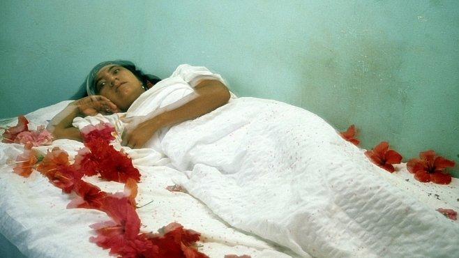Matriarchát i třetí pohlaví. Vítejte v mexickém Juchitánu