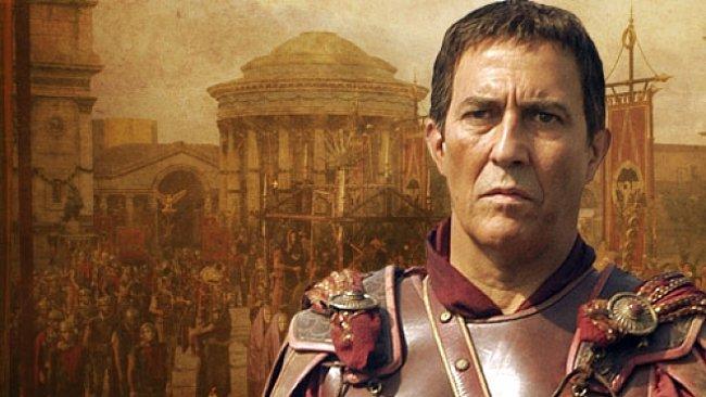 V Římě objevili přesné místo, kde byl ubodán Julius César