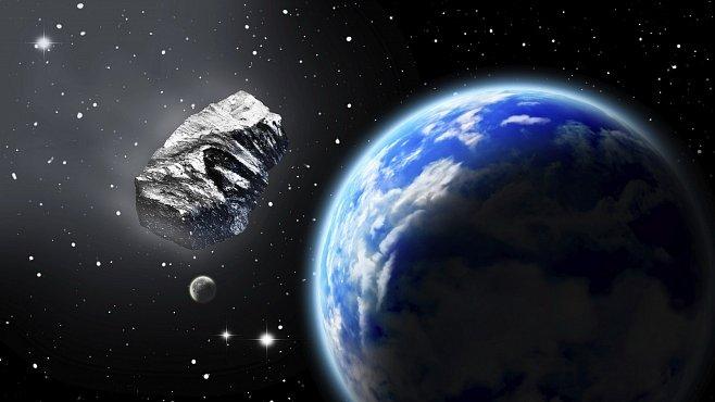 Hledání uralského meteoritu pokračuje. Čeští vědci zjišťují, jestli nepřinesl z vesmíru život