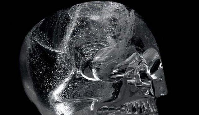 Tajemství křišťálových lebek: podvod nebo opravdová záhada?