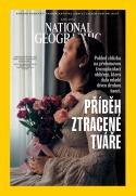 Obsah časopisu - září 2018