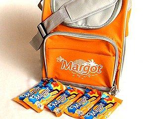 ORION taška piknik