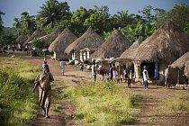 Sierra Leone (Mabaya).