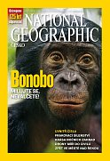 Obsah časopisu - březen 2013