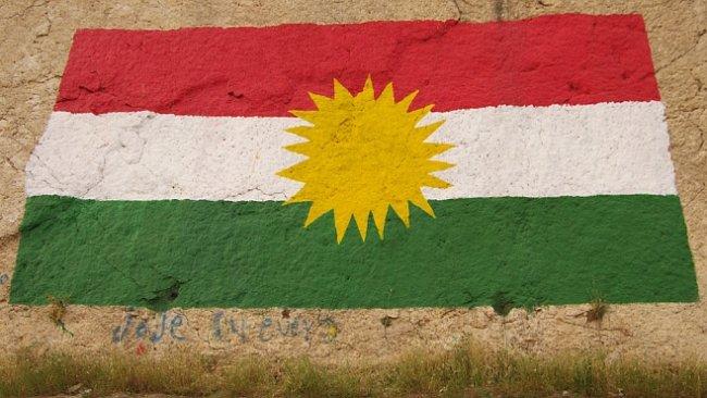 Mistrovství ve fotbale neuznaných států a oblastí. Letos byli nejlepší Kurdové