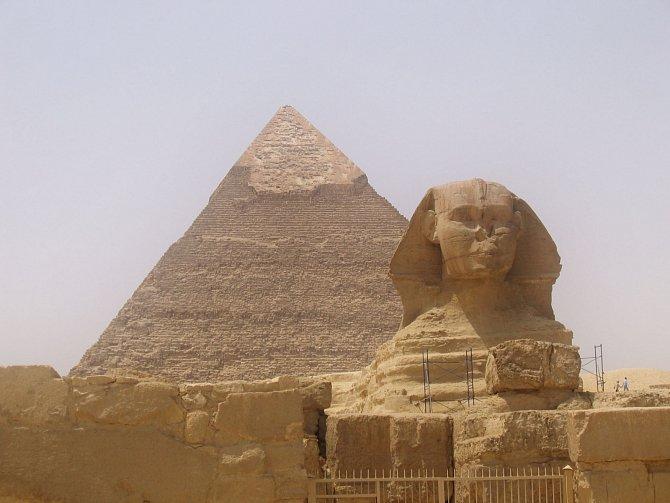 Egypt novým muzeem získává velmi atraktivní turistický cíl, který láká cestovatele z celého světa.