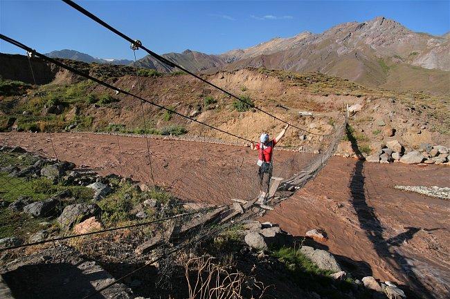 Cerro Alto del Padre