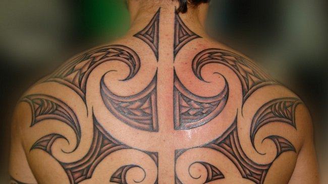 Tetovat se nechal ledový muž i slavní králové. V čem je ta magie?