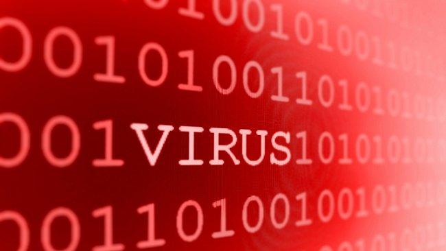 Počítačový virus, který může ohrozit kardiostimulátory