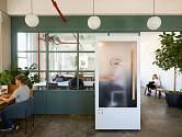 Díky flexibilitě zvukových kabin je lze využít nejen v kancelářích, ale i v hotelech či skladech.