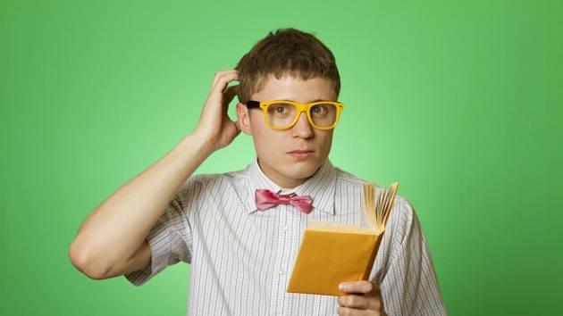 Proč si hloupí lidé myslí, že jsou nejchytřejší? Vlastní neobjektivita je potvrzena vědci