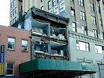 Superbouře: Co se v New Yorku skutečně stalo?
