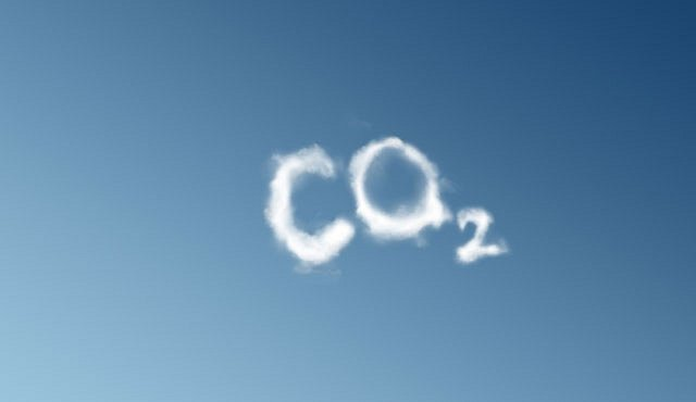 Strašení globálním oteplováním je absurdní, dokazuje environmentalista