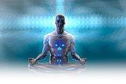 Pozitivní účinky meditace na naše zdraví jsou potvrzené.