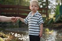 V březnu roku 2015 spadl malý Gardell Martin do ledově studeného potoka a déle než hodinu a půl byl mrtev. Čtvrtý den ho propustili z nemocnice: byl naživu a dařilo se mu dobře.