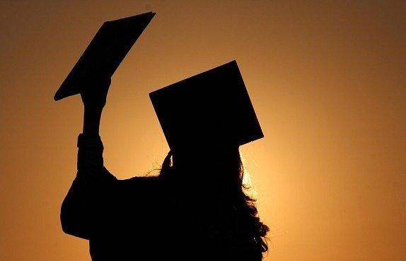 NG doporučuje: Ty nejlepší on-liny kurzy na prestižních univerzitách. ZADARMO!