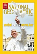 Obsah časopisu - srpen 2015