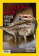 Obsah časopisu - říjen 2014