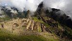 Obří říše, která neznala peníze ani obchody. Jak fungovala ekonomika Inků?