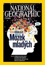 Obsah časopisu - říjen 2011