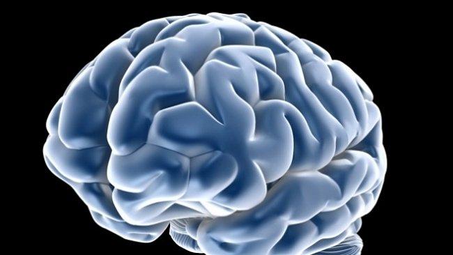 Počítačové hry mění lidský mozek. Odhalila to magnetická rezonance